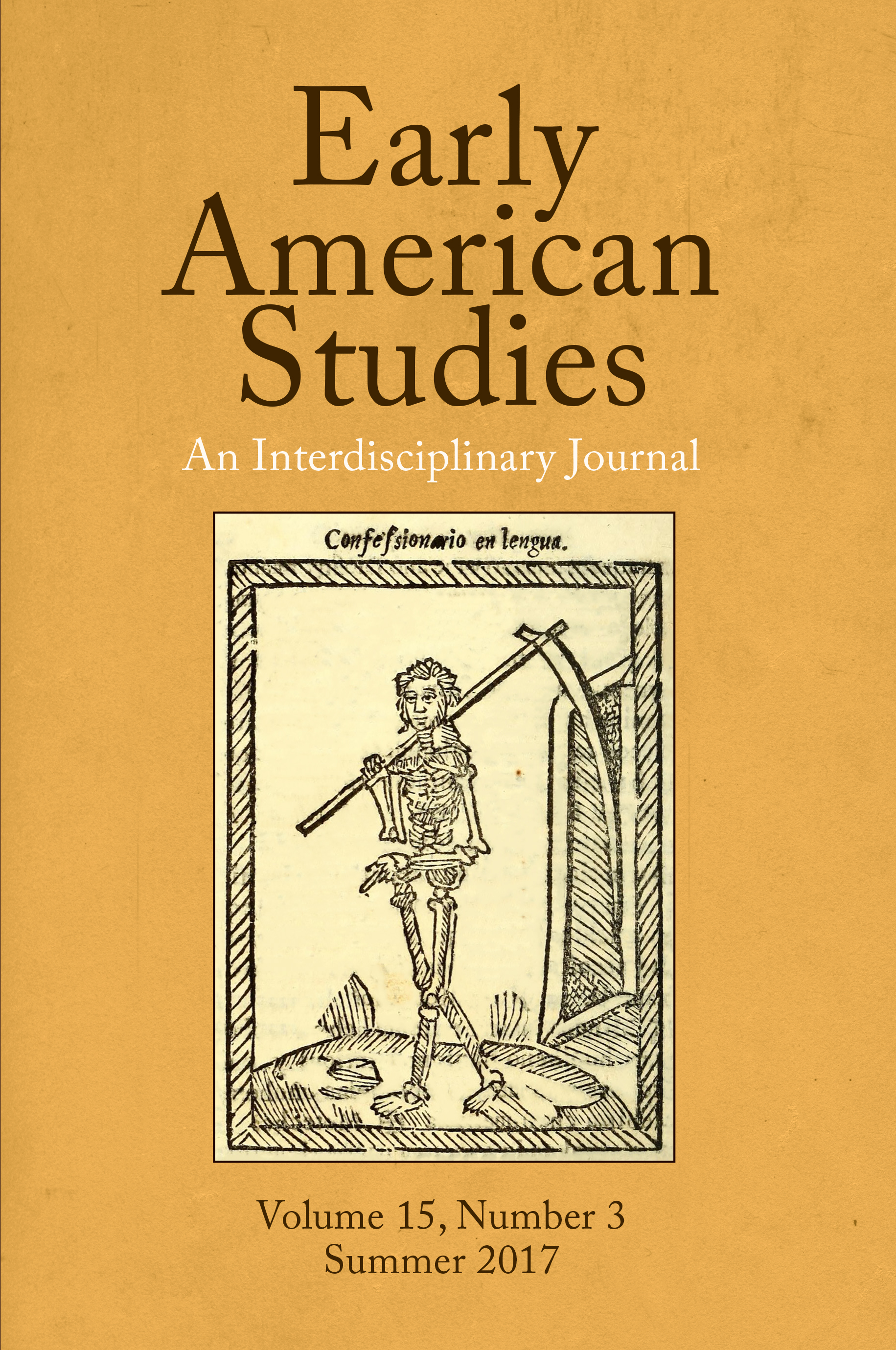 Journal of Child and Family Studies - incl. option to ...